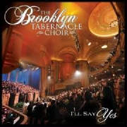 Brooklyn Tabernacle Choir.jpg