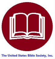 Free Bible Order Form @ Bibles4Free com - A Gift from the US